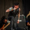 Carnifex @Metal Days 2015