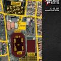 KRF-MAP-v2