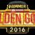 Metal-Hammer-Golden-Gods-2016-logo-with-sponsors