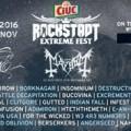 Rockstadt 2016