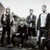 aktaion-band