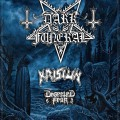 darkfuneral tour