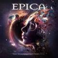 epica_the.holographic.principle_album.cover_2016