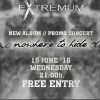 extremum plakat_final
