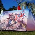 iron-maiden-tent