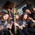 municipalwaste2016band_638