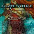novembre_fb_poster