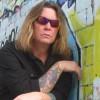 555B40F2-bonfire-singer-david-reece-i-want-to-tour-thats-my-main-focus-video-interview-image