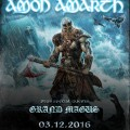 Amon-Amarth-live-in-Sofia-03.12.16
