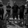 CARNIFLIATE band