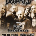 benighted-image