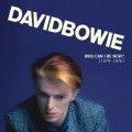 david bowie CD-small