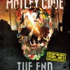 motley-crue-the-end-movie