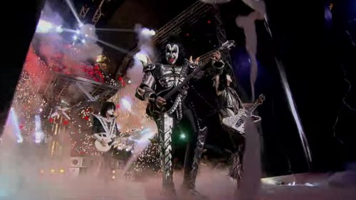kissdetroitrockcitylivevideo2016