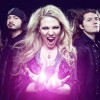 57AC8A99-kobra-and-the-lotus-sign-worldwide-deal-with-napalm-records-new-double-album-due-in-2017-video-message-streaming-image