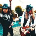 57BF2913-stryper-frontman-michael-sweet-releases-radio-music-video-image
