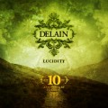 Delain_10th_cover