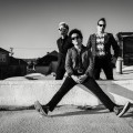 Green Day - photo-credit-frank-maddocks-extralarge_1470187056816