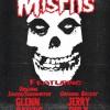 Misfits