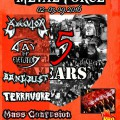 metal force 5 years Bqla_reka_final