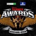 metal-hammer-de-awards