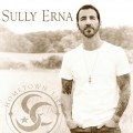sully erna - hometown life (2016)