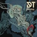 DARK TRANQUILITY - Atoma (2016)