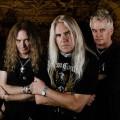 Saxon-2015-band