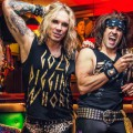 Steel Panther 2k16