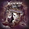 XANDRIA - Theater of Dimensions (2017)