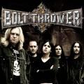 bolt-thrower