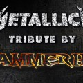 metallica tribute 91
