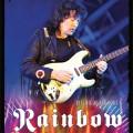 rainbow-memories-in-rock