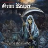 steve grimmet's grim reaper - walkin in the shadows 2016