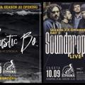stroeja_season_xx_opening_plastic_bo_soundprophet_live