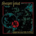 superjoint-2016-caught-up