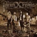 DELIRIUM X TREMENS Troi cover web