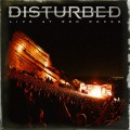 DiSTurbed_LiveAtRR-FINAL