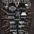 Old Grave Fest 2016