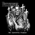 PESTILENCE-COVER-