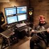 all shall perish in studio