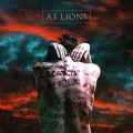 as-lions-aftermath-ep