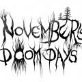 novembersdoom