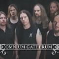 omniumgatherum2016newdrummer_638