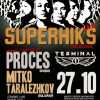 superhiks_proces_taralezhkov_terminal1_october_2016_poster_web