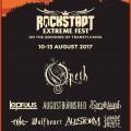 Rockstadt20171