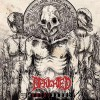 benighted-2017-necrobreed