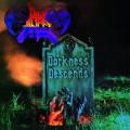 dark-angel-darkness-descends-blue-black_b2_564f6b6a2a6b220ba4e04a3f