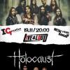 mh18 holocaust - an theos