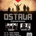 ostava_jeremy_dmh_europe_tour_2016_poster_web